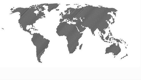 世界地図4.png