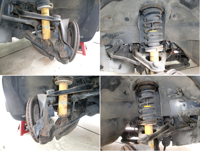 NA6  Front suspension1.png