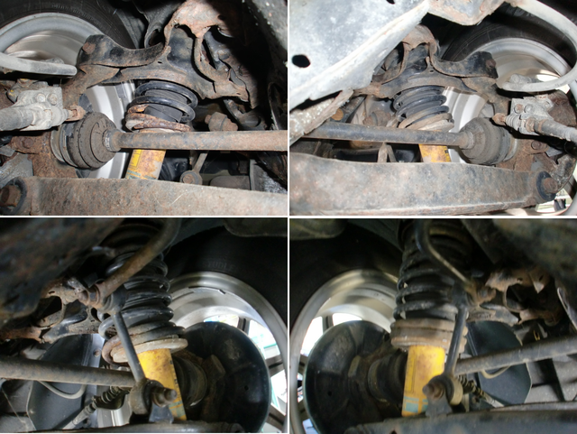 NA6  Rear suspension1.png